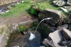 Legalizácia vodného zdroja